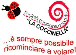coccinella