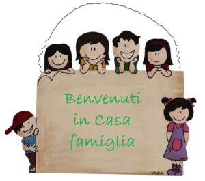 targhetta-famiglia3