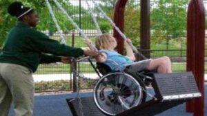 altalene-bimbi-disabili
